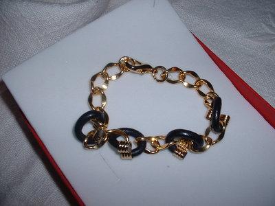 man' bracelet