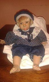 bambola londinese
