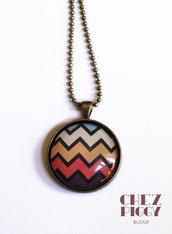 Collana Collezione Geometrica #2
