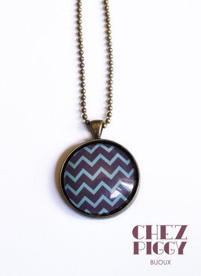 Collana Collezione Geometrica #3