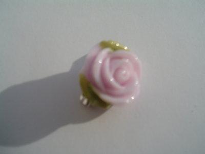 Spillina Petali di Rosa