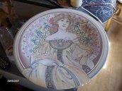 reverie mucha ceramica