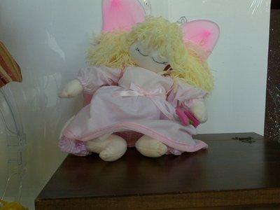 bambola-pigotta