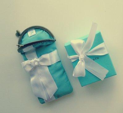 Portacellulare Tiffany