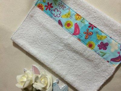 Asciugamano Bebe' da viaggio