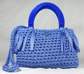 Borsa Azzurra