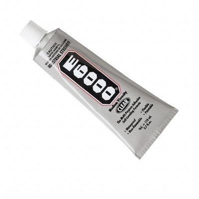 Colla E6000 110 ml