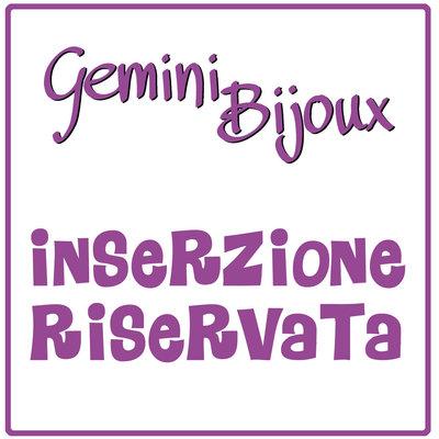 Inserzione riservata per IrisViola67