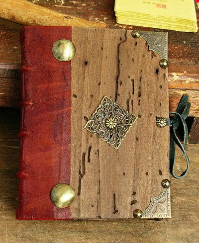 Libro degli ospiti per la casa e per te produzioni for La stanza degli ospiti libro