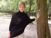 maglione originale fatto a mano