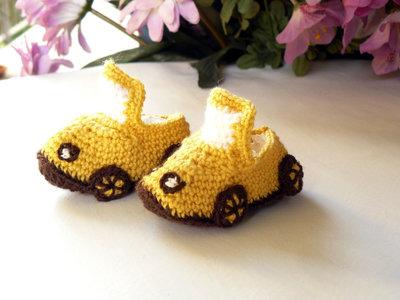 scarpine automobile
