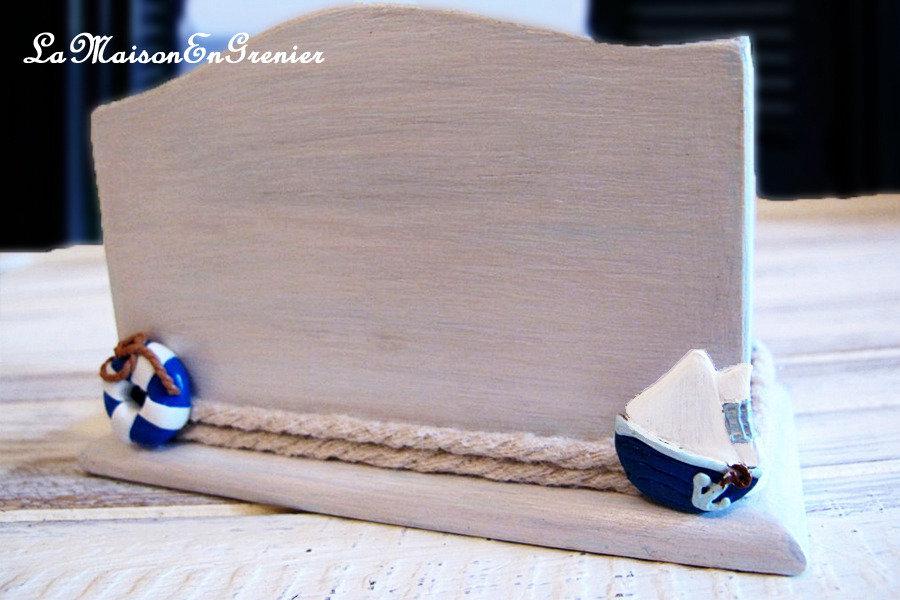 portatovaglioli legno