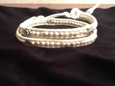 chanluu braccialetto