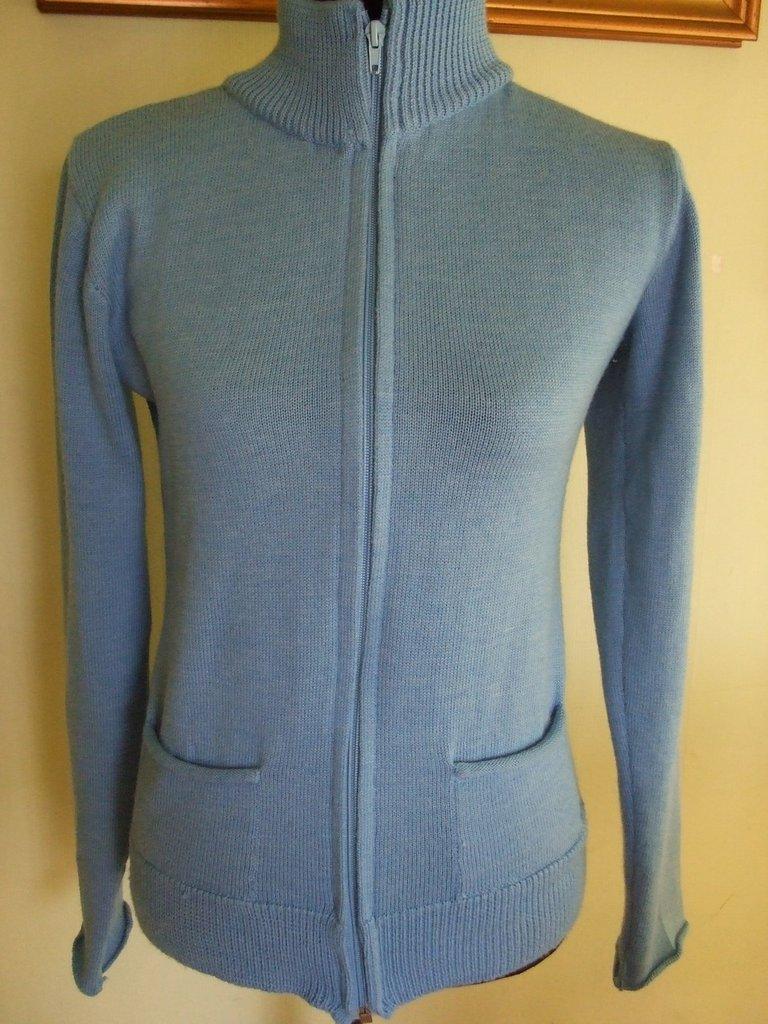 maglione giacca giubetto lana maglia