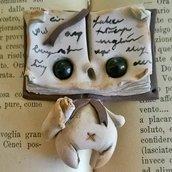 Mr.Book
