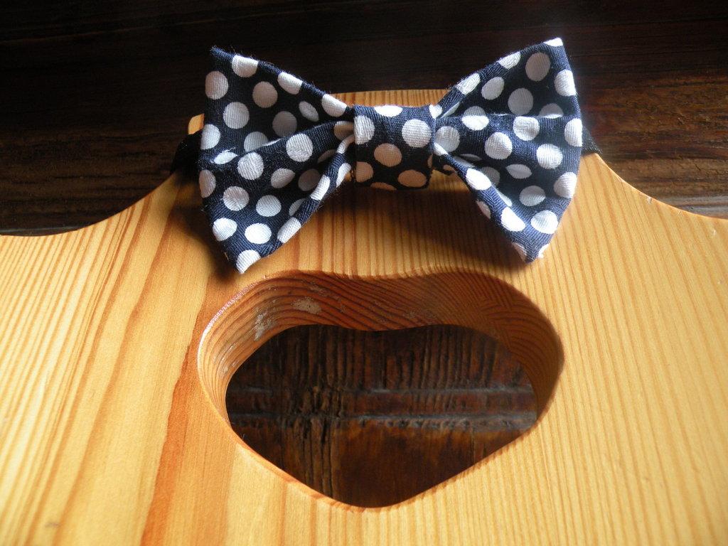 Cravatta papillon per bambino bambini nascita di for Papillon per bambini