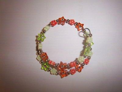 braccialetto bimba
