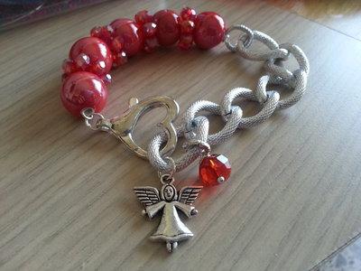 bracciale red