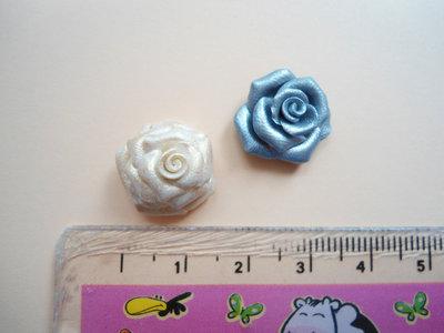 Lotto 14 - Mini roselline