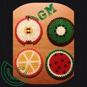 Tutti i frutti