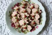 Maialini di Natale - Christmas Pigs