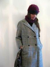 cappotto vintage