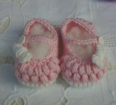 Scarpina neonata