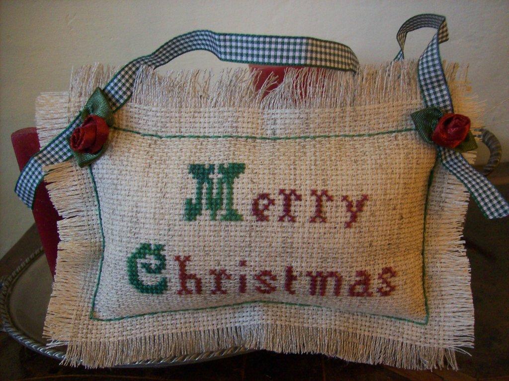 Merry Christmas di Anniexxx