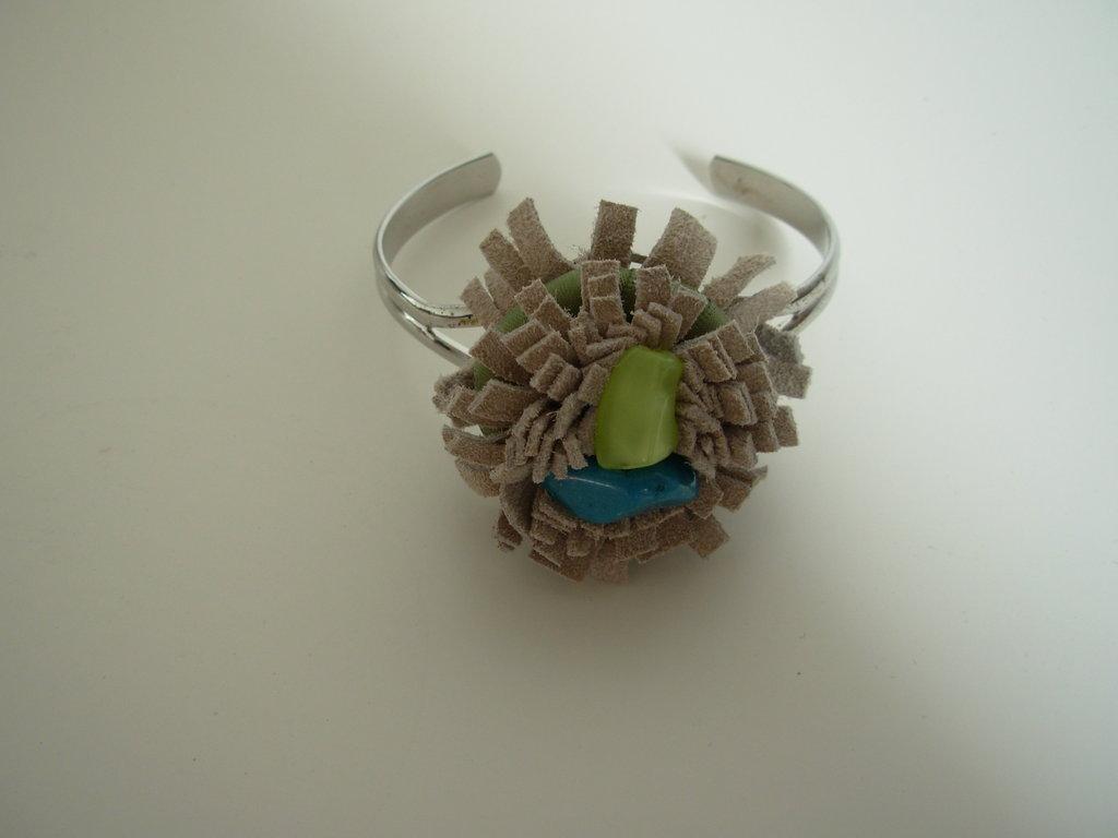 Bracciale       Bracelet