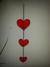 addobbo cuore