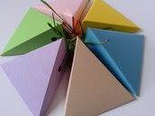 scatoline porta confetti per matrimoni, lauree, anniversari, creazioni artigianali