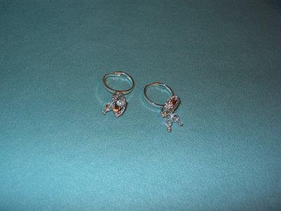 anello prezioso