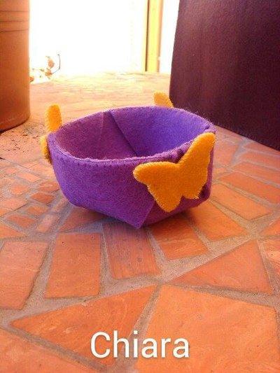 ciotolina viola