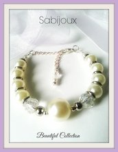 BRACCIALE BEAUTIFUL COLLECTION