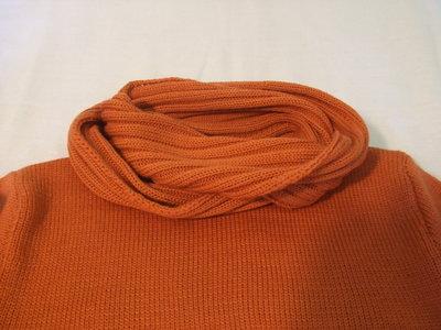 golfino maglioncino bimba lana maglia