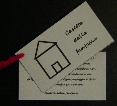 Inserzione privata per justhandmade