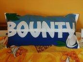 Cuscino Goloso Bounty....