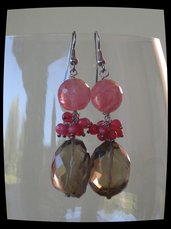 Drusilla's earrings