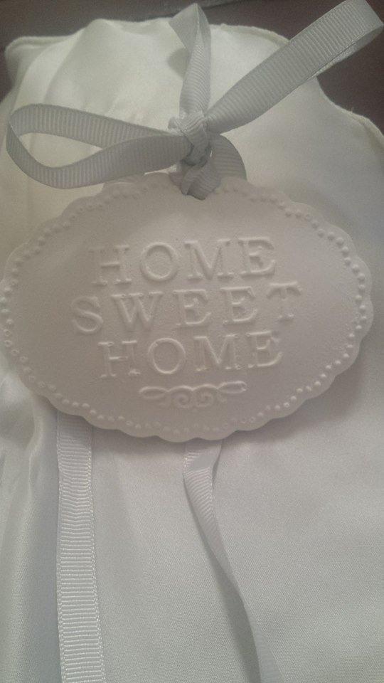 Blasone Home Sweet Home