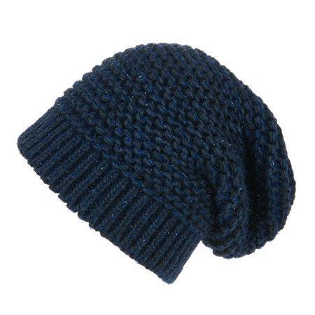 cappelli unisex uomo-donna