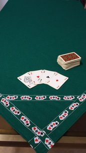 Tavolo da gioco