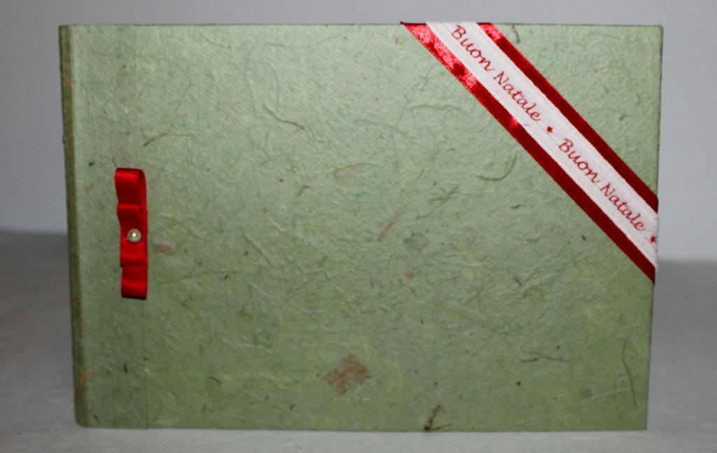 photobook, album, album fotografico