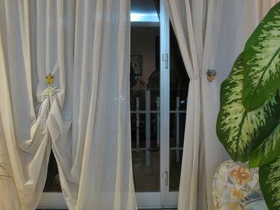 Magneti per tende per la casa e per te decorare casa di