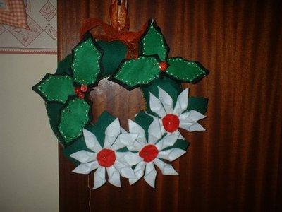 Fuori porta di Natale