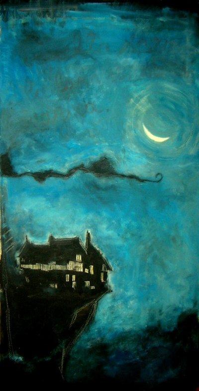 Notte Creativa
