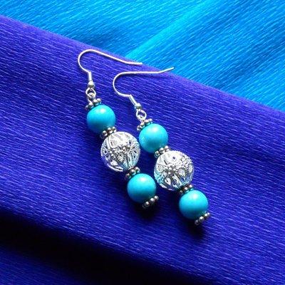 bluDiletta collezione estate 2010
