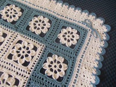 Hobby lavori femminili ricamo uncinetto maglia
