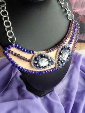 Paris gioielli artigianali