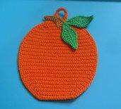 presina forma arancia