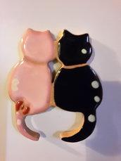 ceramica creativa da personalizzare i colori e fantasia